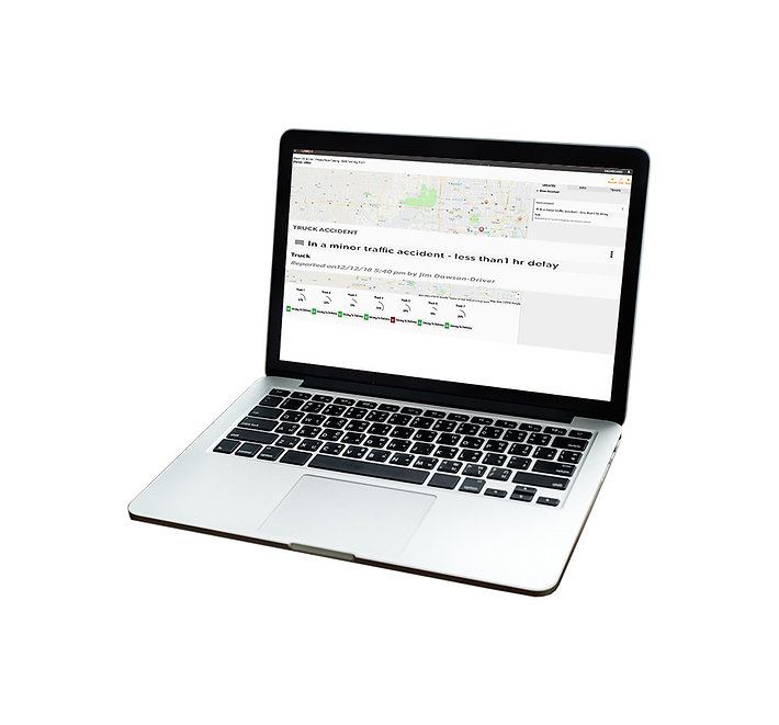 Truck Accident Laptop - Right Side.jpg