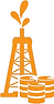 Rig CallOut helps anyone in the oilfield