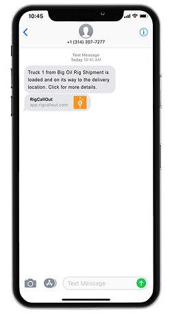 iPhone X Truck is loading screen.jpg