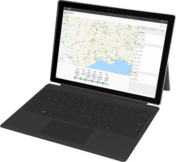 Notebook Truck Tracking Screen.jpg