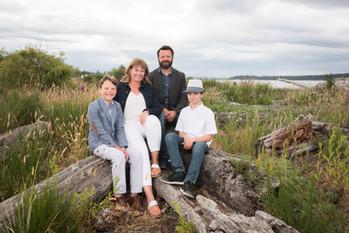 Family2020-011.jpg