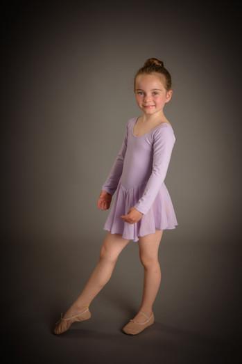 Dance Photo-025.jpg