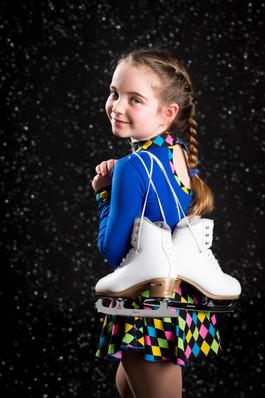 Skating2021-009.jpg