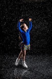 Skating2021-001.jpg