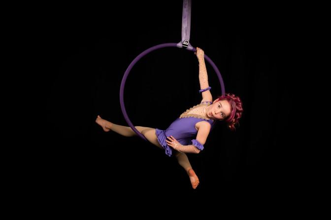 Circus2020-009.jpg