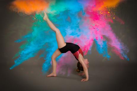Dance Photo-018.jpg