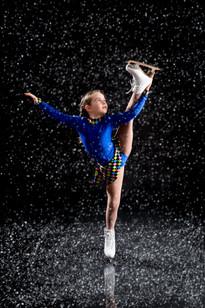 Skating2021-003.jpg