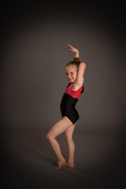 Dance Photo-015.jpg