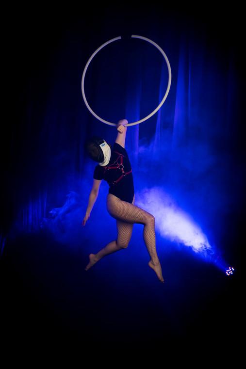CircusPhoto2020-065.jpg