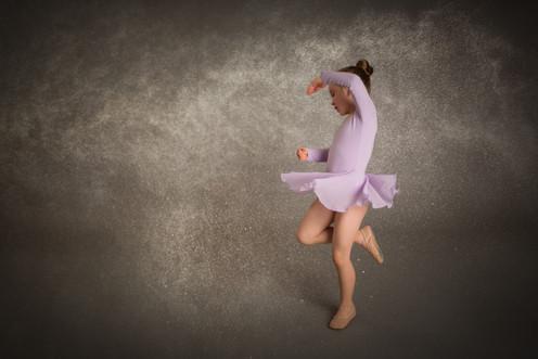 Dance Photo-040.jpg