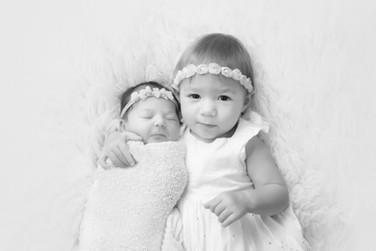 NewbornPhoto-022.jpg