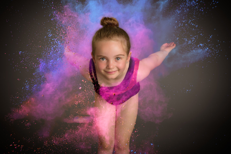Dance Photo-016.jpg