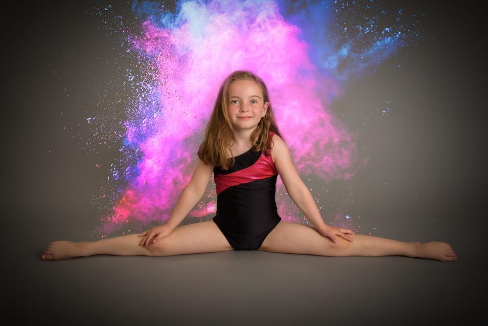 Dance Photo-011.jpg