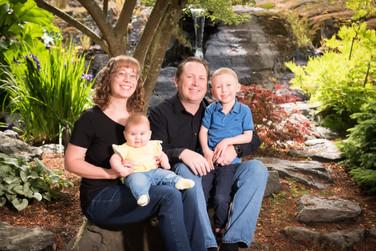 Family2020-003.jpg
