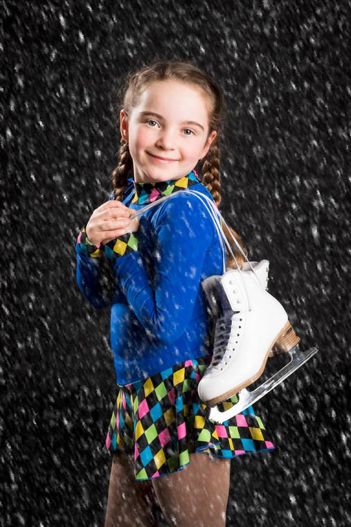 Skating2021-007.jpg