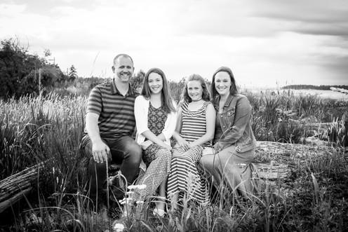Family2020-040.jpg
