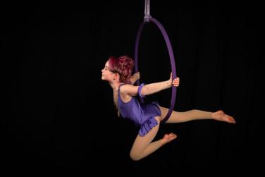 Circus2020-007.jpg