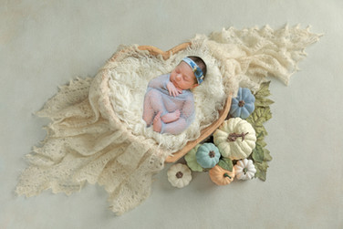 NewbornPhoto-001-2.jpg