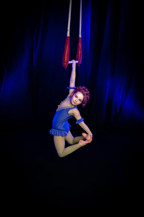 Circus2020-006.jpg