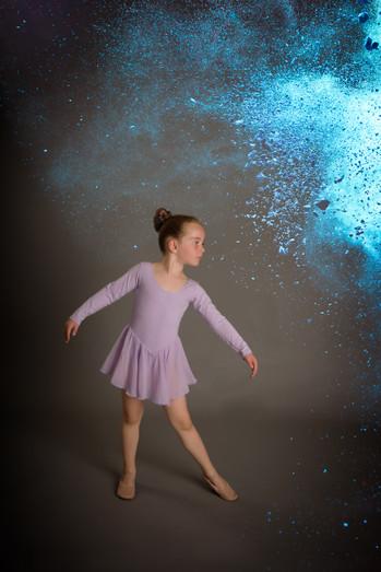 Dance Photo-037.jpg