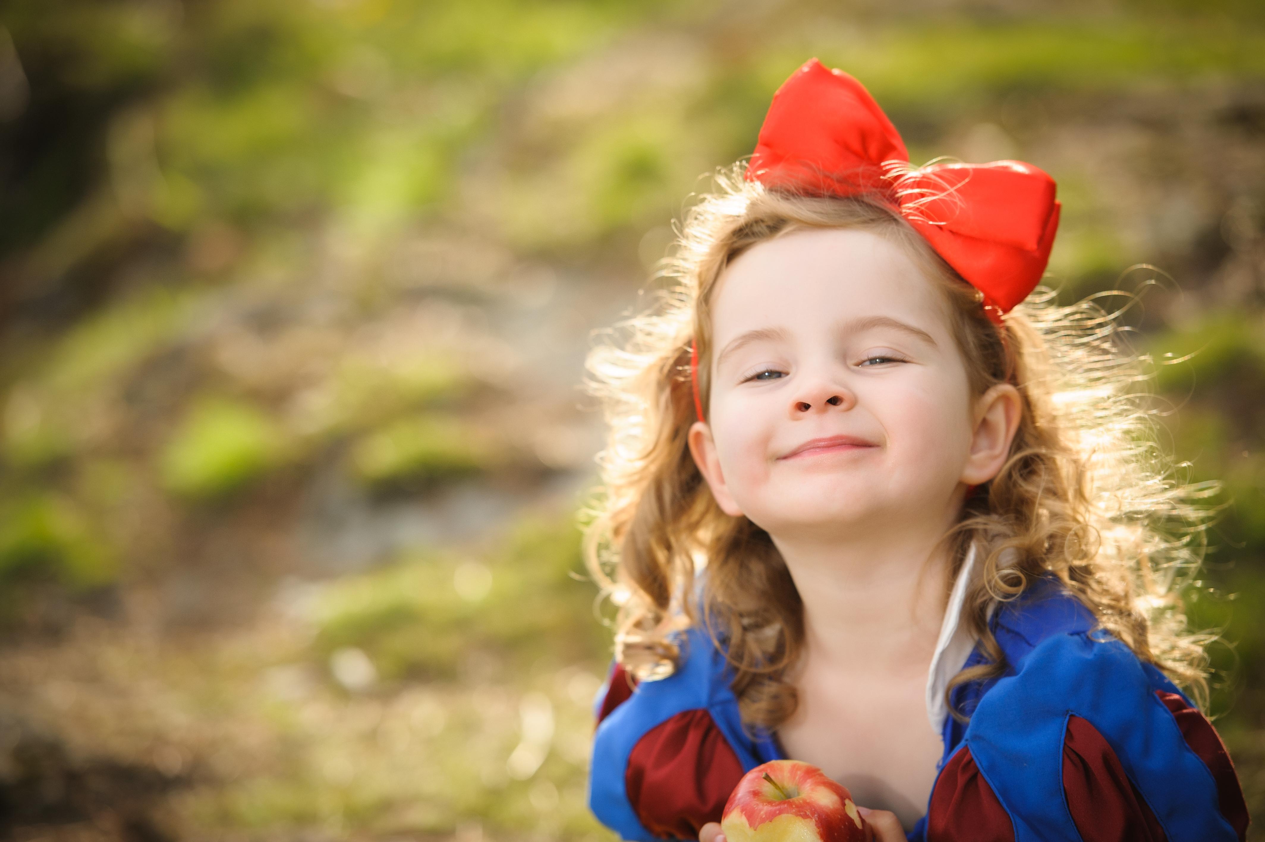 Snow White-012
