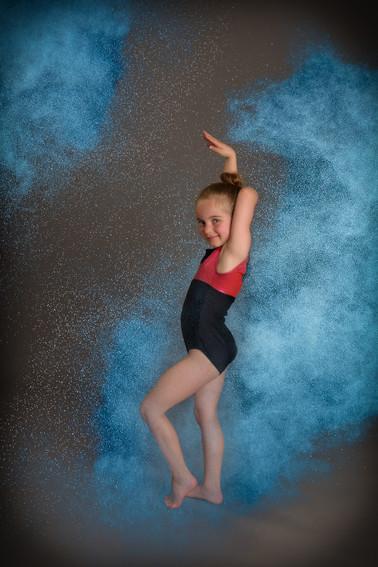 Dance Photo-014.jpg