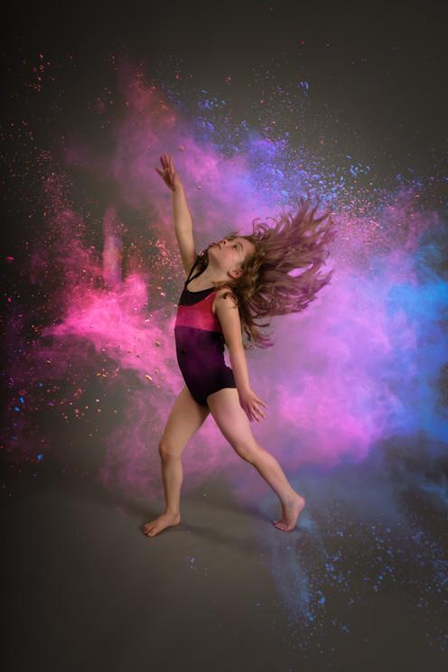 Dance Photo-008.jpg