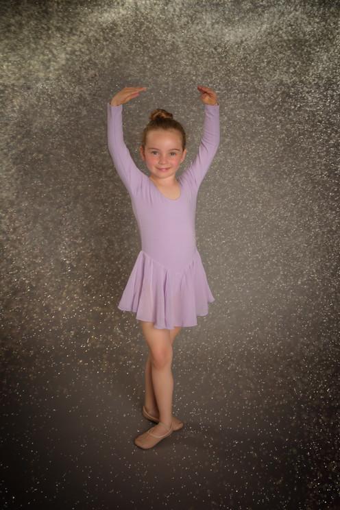 Dance Photo-022.jpg