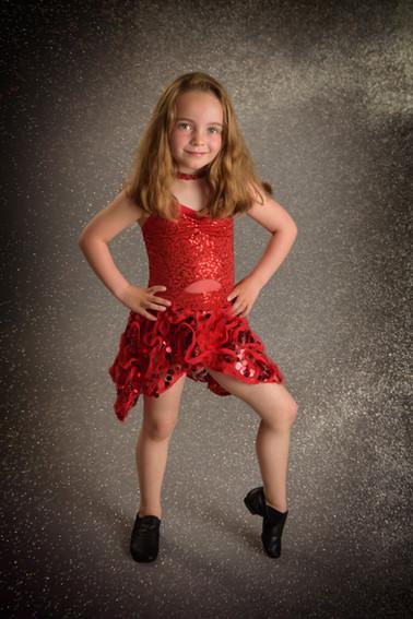 Dance Photo-002.jpg