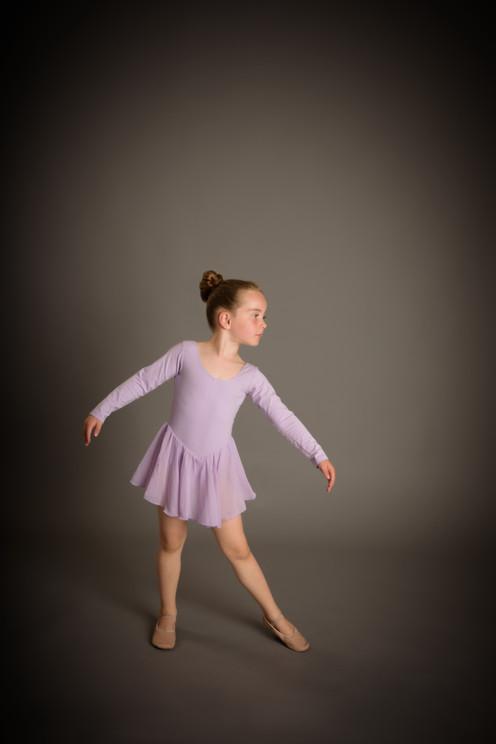 Dance Photo-038.jpg