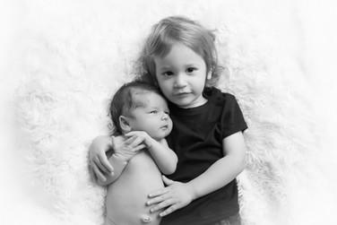 Newborn2020-012.jpg