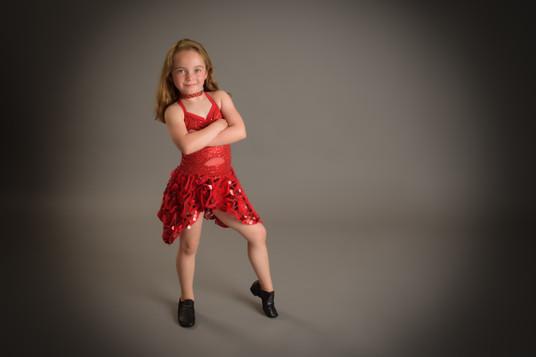 Dance Photo-005.jpg