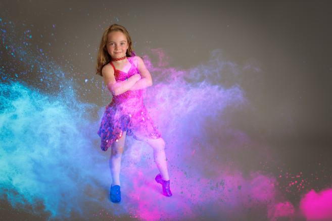 Dance Photo-006.jpg