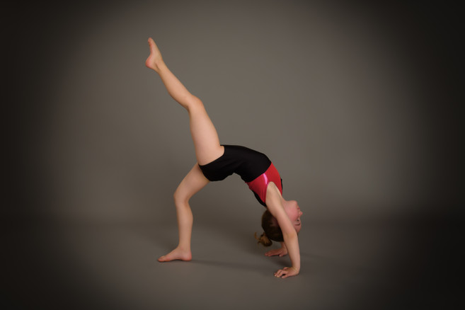 Dance Photo-019.jpg
