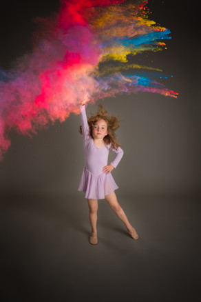 Dance Photo-044.jpg
