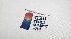 G20 Seoul Summit