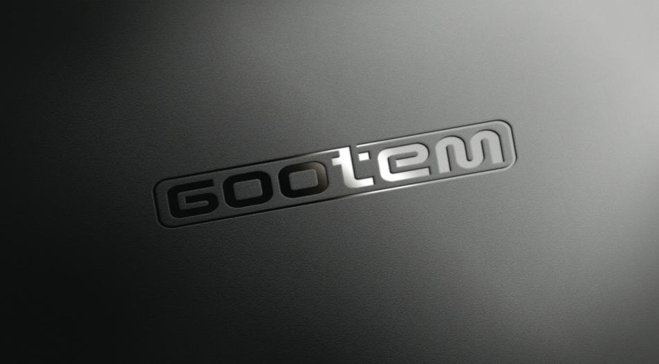 GOOTEM (HiMart PB)