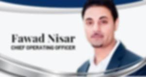 Fawad.jpg