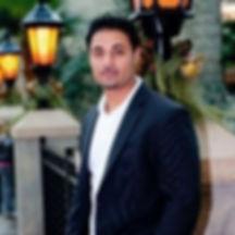 Fawad3.jpg