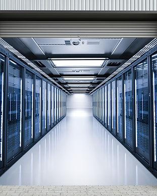 Mainframe-Computers-Teaser.jpg