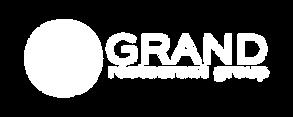 GRG LOGO WEB.png