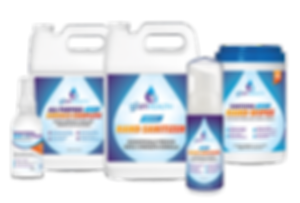 sanitizing-products-new.png