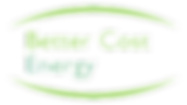 jeff logo glow.png