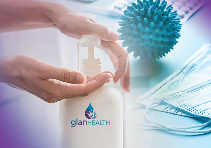 dalrada-glanhealth-press-release.jpg