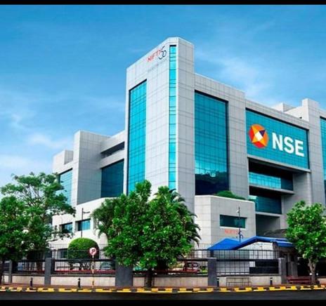 NSE glitch on February 24 | Storage area network failure led to trading halt