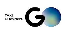 配車アプリ「GO」