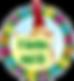 logo-agriturismo-bevagna_p (1).png