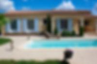 expertise villa