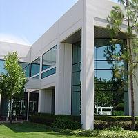 acquisition bureaux