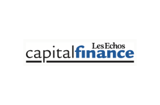 Capital Finance - NG Finance apparaît dans le guide 2019 du Corporate Finance